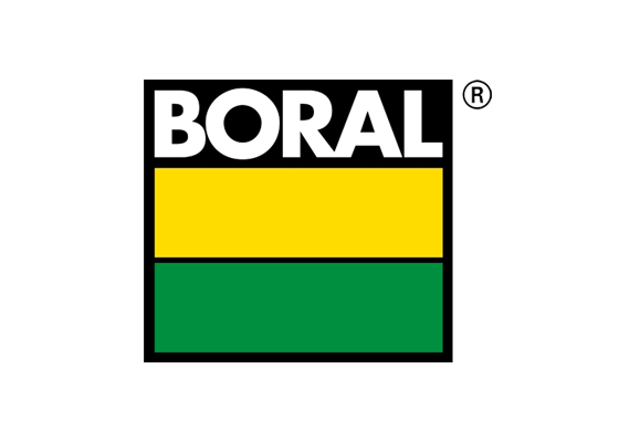 boral_new.png