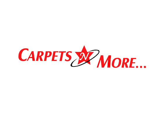 carpets-n-more.png