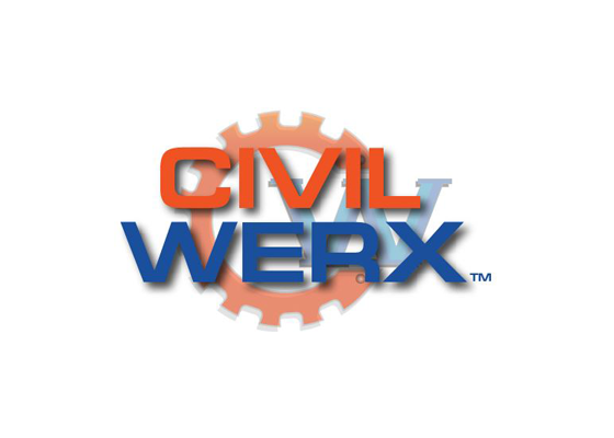 civil-werx.png